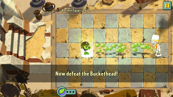 app_game_plants_vs_zombies_2_3