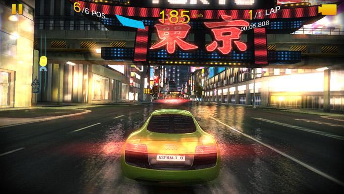 gameloft_asphalt8_release_5