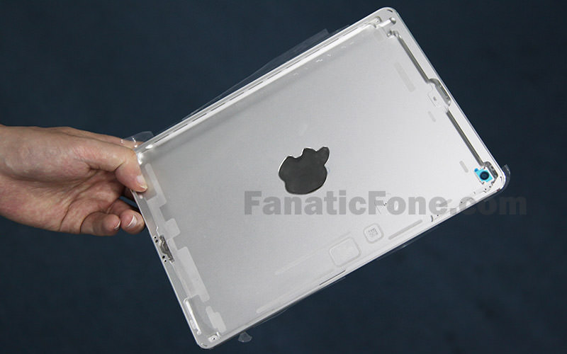 ipad5_backpanel_leak_aug_1