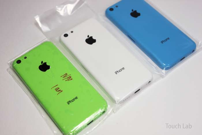 iphone5c_backpanel_blue_white_green_02