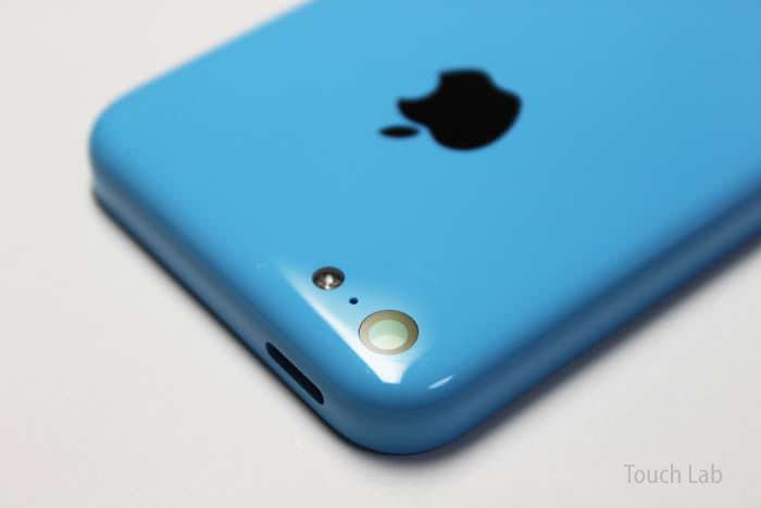 iphone5c_backpanel_blue_white_green_05