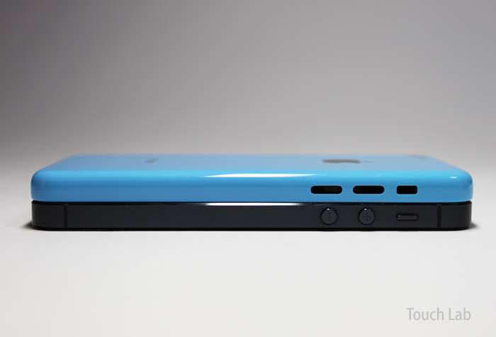 iphone5c_backpanel_blue_white_green_11