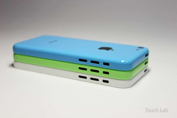 iphone5c_backpanel_blue_white_green_13