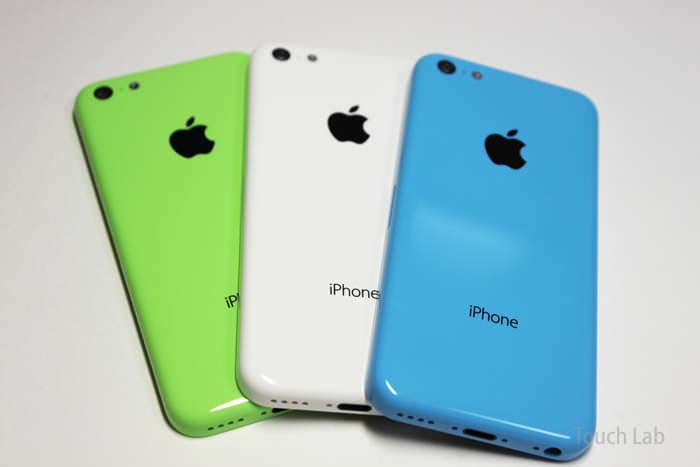 iphone5c_backpanel_blue_white_green_20