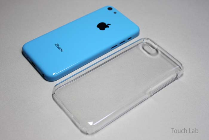 iphone5c_tpsba_hardcase_03