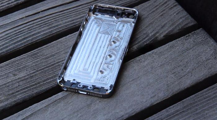 iphone5s_graphite_video_1