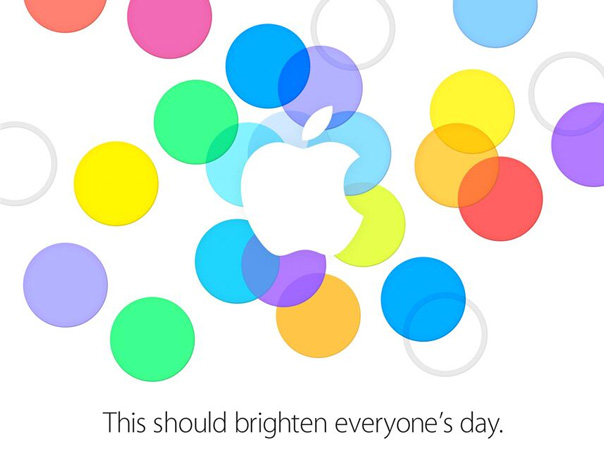 apple_invitation_2013_9_1