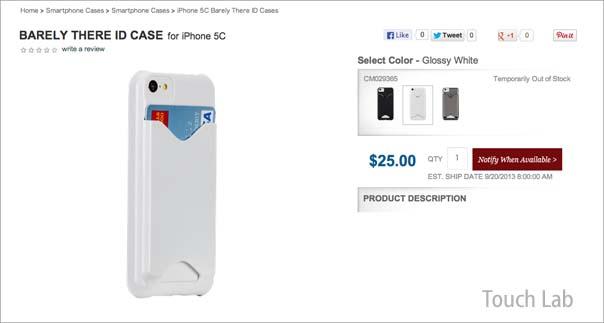 casemate_iphone5c_cases_3