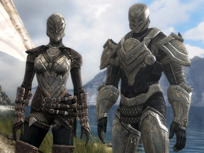 infinity_blade_3_released_1