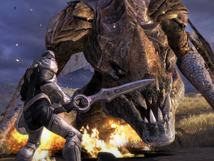 infinity_blade_3_released_2