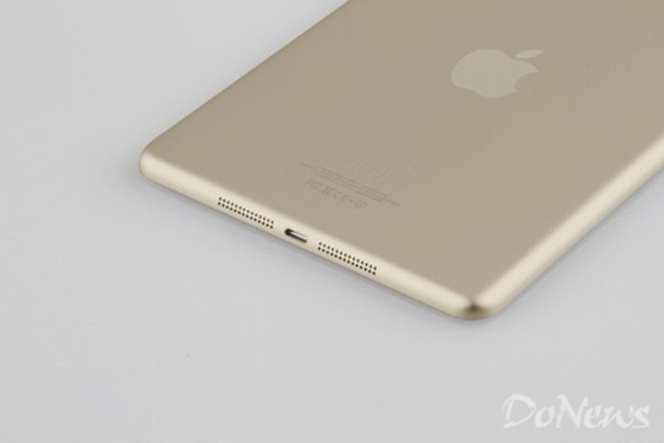 ipad_mini_in_gold_touch_id_1