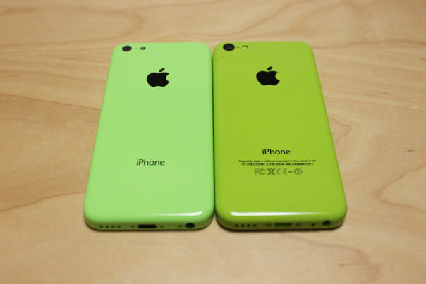 iphone5c_mock_all_colors_6