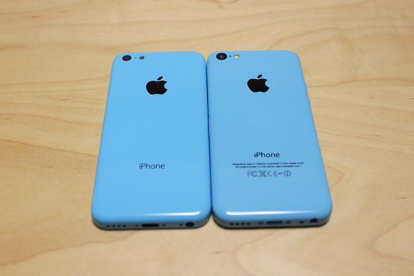 iphone5c_mock_all_colors_7