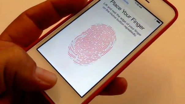 iphone5s_touchid_demo_2