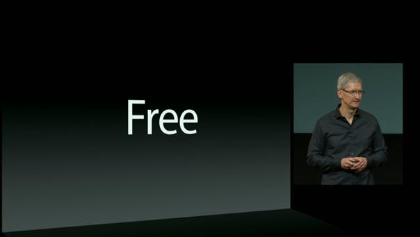 iwork_free_2