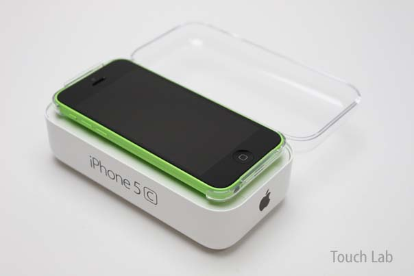 softbank_online_iphone5c_4