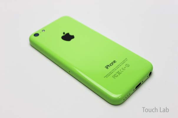 softbank_online_iphone5c_6
