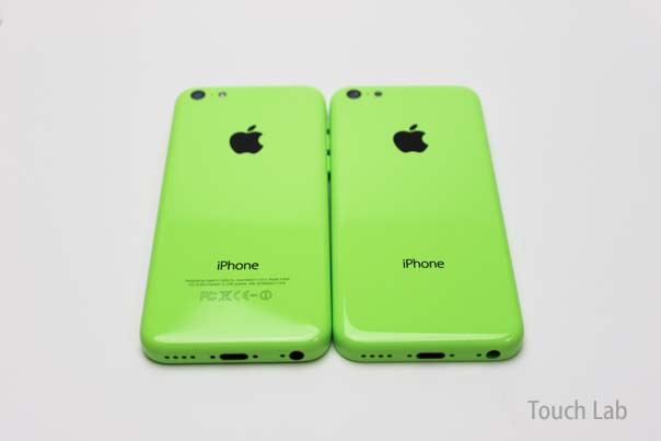 softbank_online_iphone5c_8