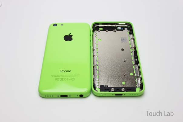 softbank_online_iphone5c_9