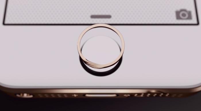 apple_iphone5s_tvcm_metal_mastered_3
