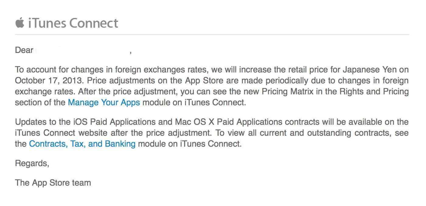appstore_price_change_2013oct_1