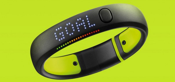 fuelband_se_reserve_oct25_0
