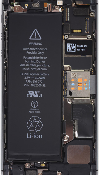 ifixit_iphone5c_5s_wall_paper_1
