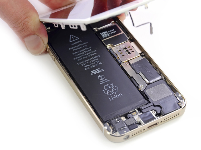 iphone5s_battery_related_issue_0