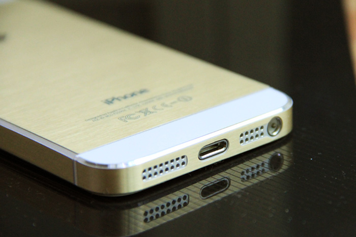 iphone5s_gold_sticker_3