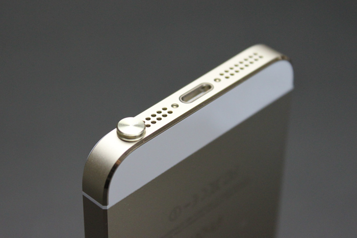 gild_design_earphone_jack_cover_gold_4