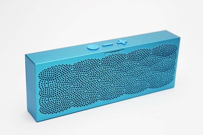 jawbone_mini_jambox_review_12