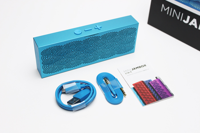 jawbone_mini_jambox_review_2