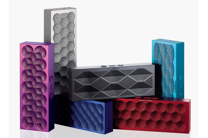 jawbone_mini_jambox_review_21