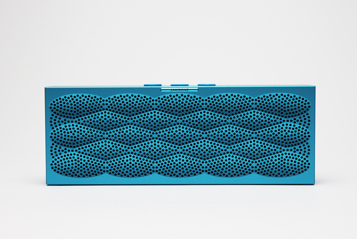 jawbone_mini_jambox_review_3