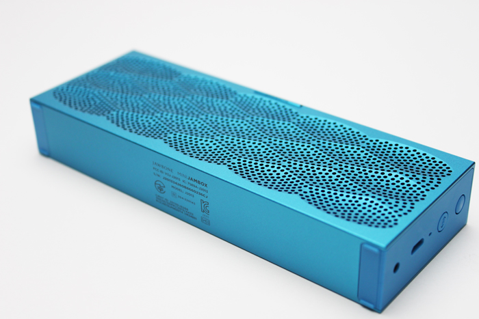 jawbone_mini_jambox_review_4