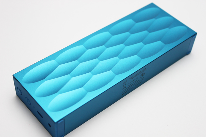 jawbone_mini_jambox_review_5