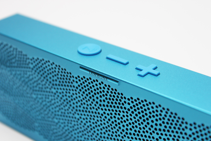 jawbone_mini_jambox_review_6