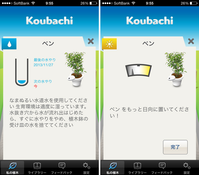 koubachi_plant_sensor_iphone_review_15