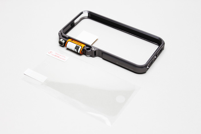 4thdesign_trigger_bumper_iphone5_2