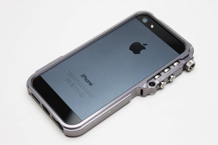4thdesign_trigger_bumper_iphone5_8