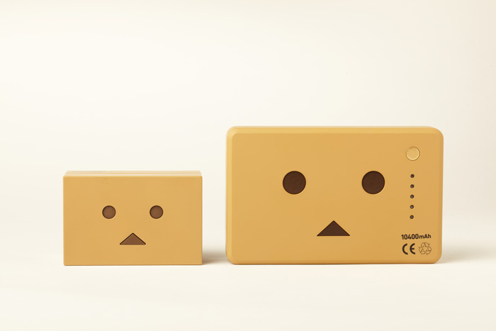 cheero_danboard_mini_2