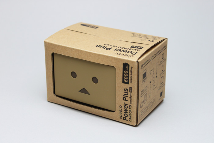 cheero_power_plus_danboard_ver_mini_review_1