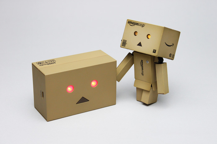 cheero_power_plus_danboard_ver_mini_review_10