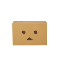 cheero_power_plus_danboard_ver_mini_review_11