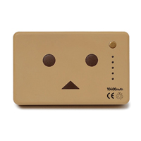 cheero_power_plus_danboard_ver_mini_review_12