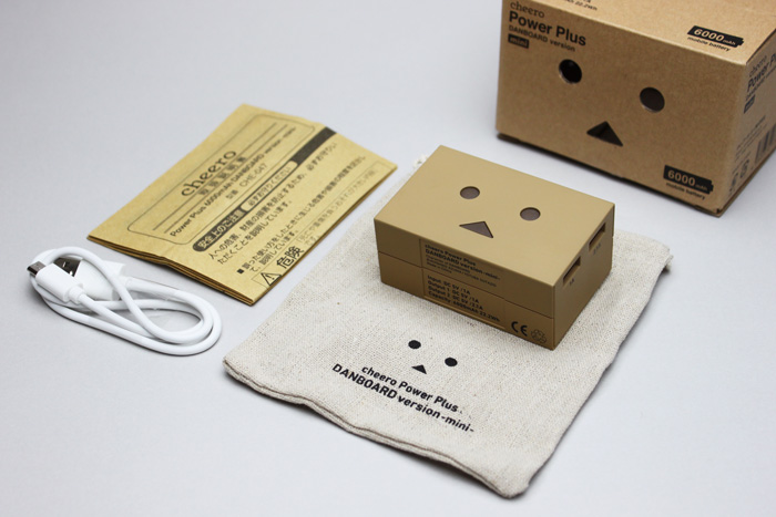 cheero_power_plus_danboard_ver_mini_review_2