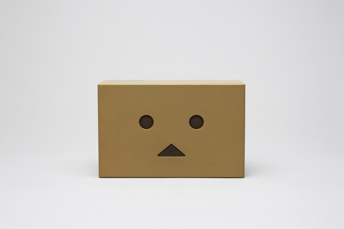 cheero_power_plus_danboard_ver_mini_review_3