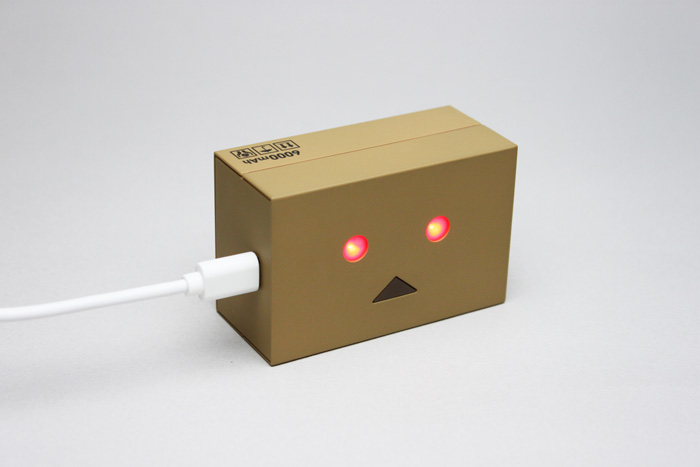 cheero_power_plus_danboard_ver_mini_review_4