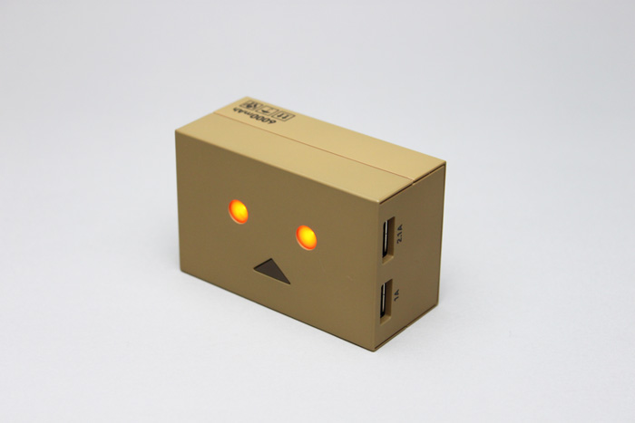 cheero_power_plus_danboard_ver_mini_review_5