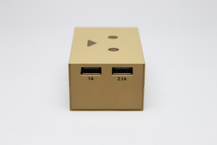 cheero_power_plus_danboard_ver_mini_review_6